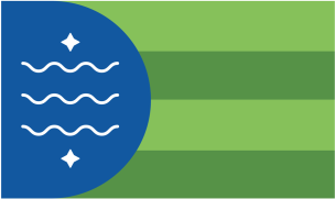 Bellingham_City_Flag_(cropped)
